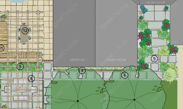landscape-design-phoenix-arizona-thumb